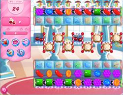 Level 4839 V1 Win 10