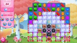 Level 6248 V3 Win 10