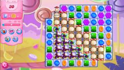 Level 6393 V1 Win 10
