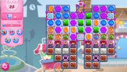 Level 6428 V2 Win 10