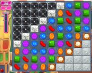 Level 784