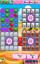 Level 751/Versions