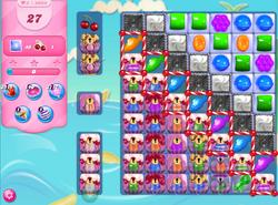 Level 3893 V1 Win 10