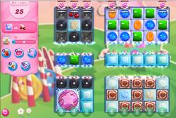 Level 5097 V2 Win 10