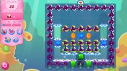 Level 5676 V2 Win 10 after