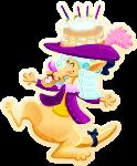 Character EP59