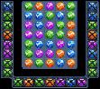 Level 1611 Reality icon