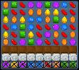 Level 52 Dreamworld icon