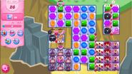 Level 6684