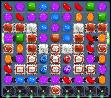 Level 802 Reality icon