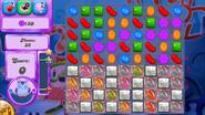 Level 306 dreamworld mobile new colour scheme