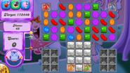 Level 346 dreamworld mobile new colour scheme