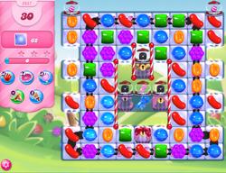 Level 3537 V1 Win 10