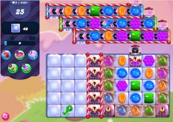 Level 4431 V3 Win 10