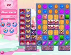 Level 4766 V1 Win 10