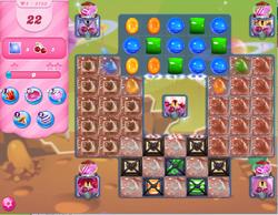Level 4788 V1 Win 10