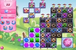Level 5163 V1 Win 10