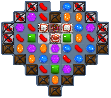 Level 2140 Reality icon