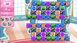 Level 2650 V4 HTML5