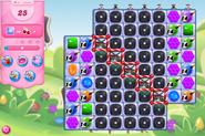 Level 3846