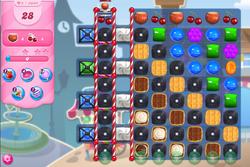 Level 5049 V2 Win 10