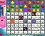 Level 514