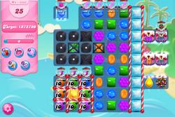 Level 5323 V1 Win 10
