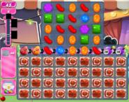 Level 549