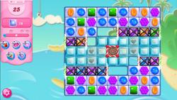 Level 6352 V2 Win 10