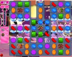Level 717 Reality 4th Version Flash