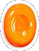 Orangecandy order