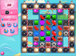 Level 3899 V1 Win 10
