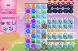 Level 5133 V1 Win 10