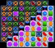 Level 652 Dreamworld icon