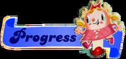 Tiffi-progressbanner