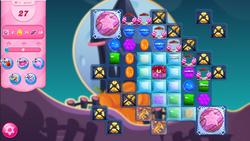 Level 6447 V2 Win 10