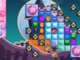 Level 6447