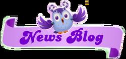 Newsblogbannerofficial