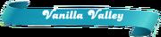 Vanilla-Valley-Old