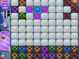 Level 55/Dreamworld