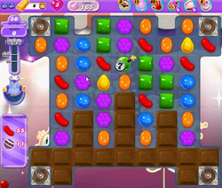 Level165DreamworldAftercandy