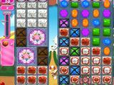 Level 2005/Versions