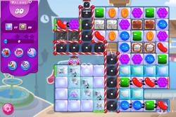Level 4858 V1 Win 10 before