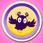 Moonstruck icon