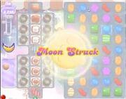 Candy-Crush-Saga-Dreamworld-Level-200-c