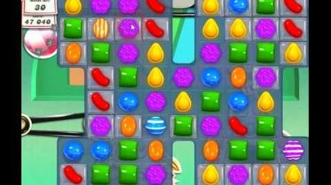 Candy Crush 14