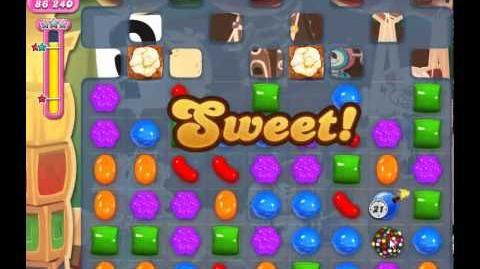 Candy Crush Saga Level 773