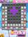 Level 1810/Versions