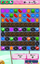 Level 1060/Versions