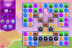 Level 3368 V4 Win 10